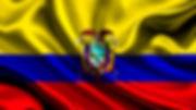 Ecuador-un-año-después-del-terremoto_edi