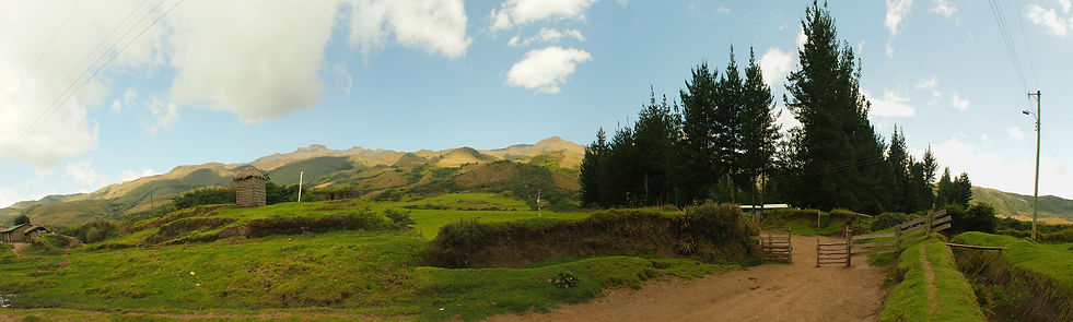 panorama-pinan6.jpg