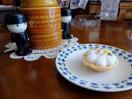 小さなお茶会〜夏の夕涼み〜イベントありがとうございました♪