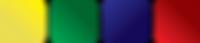 Bars ySytems Logos 2019-01.png