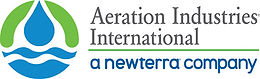 Aeration-Industries-Inc-by-newterra_hori
