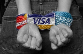 Want to Improve Your Credit Score?