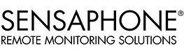 sensaphone-logo.jpg
