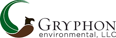 gryphon_logo.png