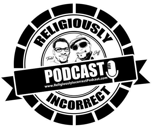 Religiously Incorrect LOGO.jpg
