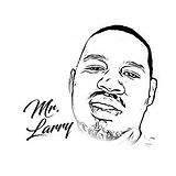 Mr Larry for site.jpg