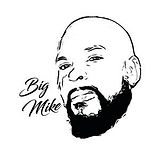 Big Mike.jpg
