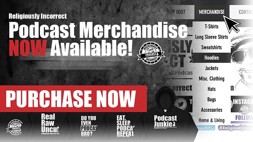 Podcast Merch Ad WIX.jpg