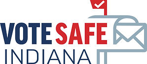 vote-safe-indiana-color.jpg