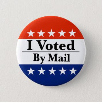 i_vote.jpg