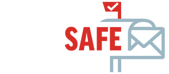 vote-safe-indiana-color_reversed.png