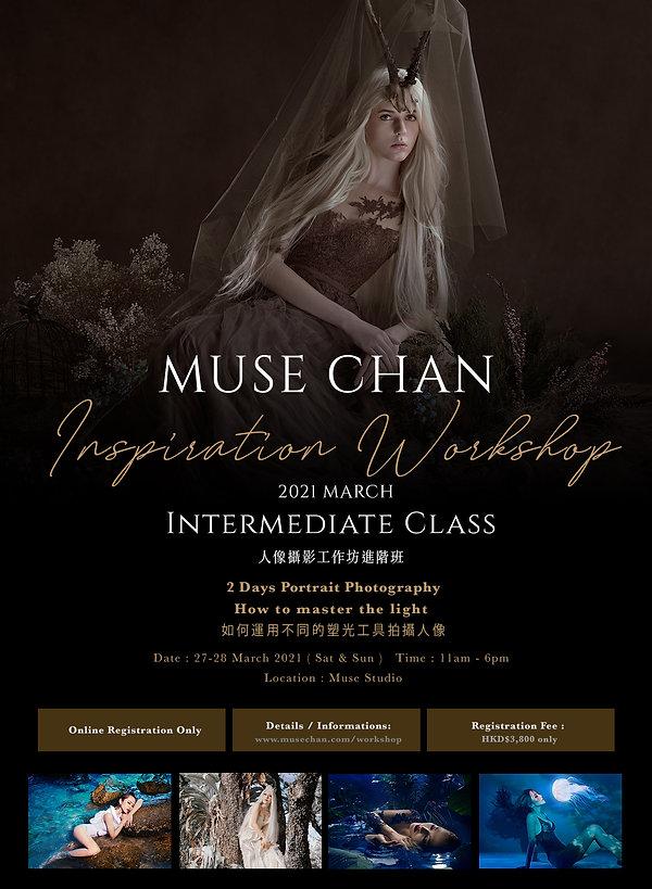 musechan-Int-workshop-mar2021.jpg