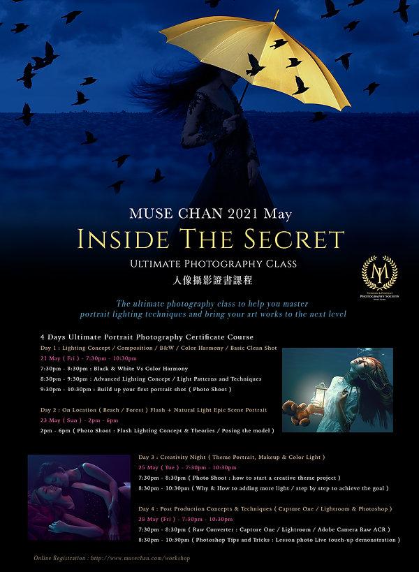 inside-the-secret-may2021.jpg