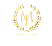 MIWI-logo.png