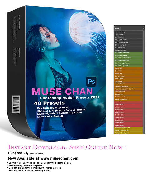 muse 2021 action presets copy.jpg