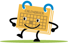 Picto Calendrier.png