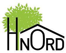 Logo Hnord (c).jpg