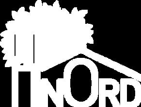 Logo%20Hnord%20(vert)_edited.png