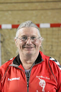 handball club briancon president