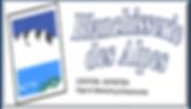 logo blanchisserie des alpes.png