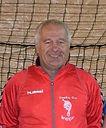 Hand Briançon entraineur 2014