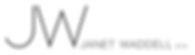 jw-horiz-logo-1.png