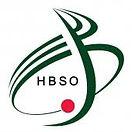 hbso logo.jpg