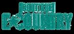 Ecountry_logo.png