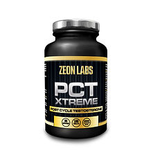 Zeon Labs - Extreme t boost -White.jpg