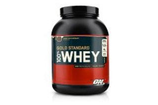 optimum gold standard whey 2.3kg