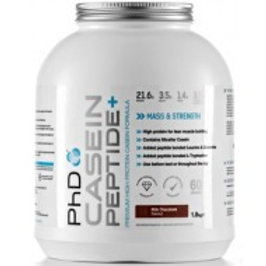 phd casein peptide 2kg