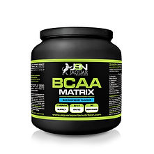 bcaa matrix white 300g (1).jpg
