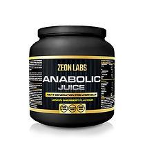 zeon juice.jpg