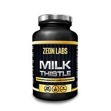 Zeon Labs - Milk Thistle -White.jpg