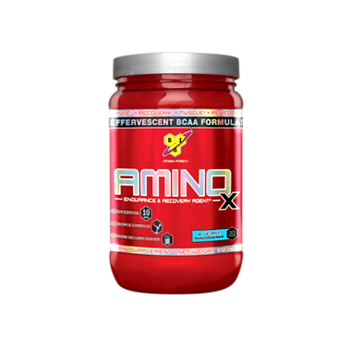 BSN Amino-X 1.1kg (70 Servings)