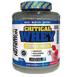 critical-whey-product-new-single.png