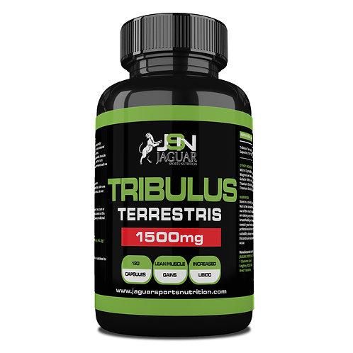 JSN TRIBULUS (120 caps)