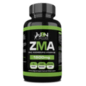 large-zma (2).jpg