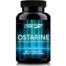 ostarine-mk-2866-sarm-alphaform-labs-90-