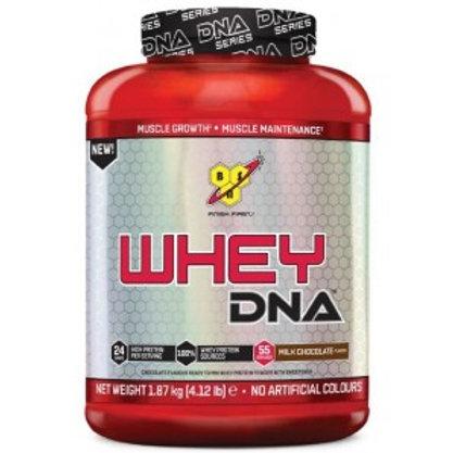 BSN DNA WHEY 1.8KG
