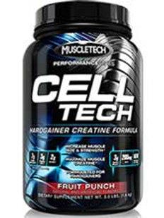muscletech cell tech performance series 1.4kg