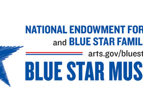 Rodgers Tavern Museum Is A 2021 Blue Star Museum