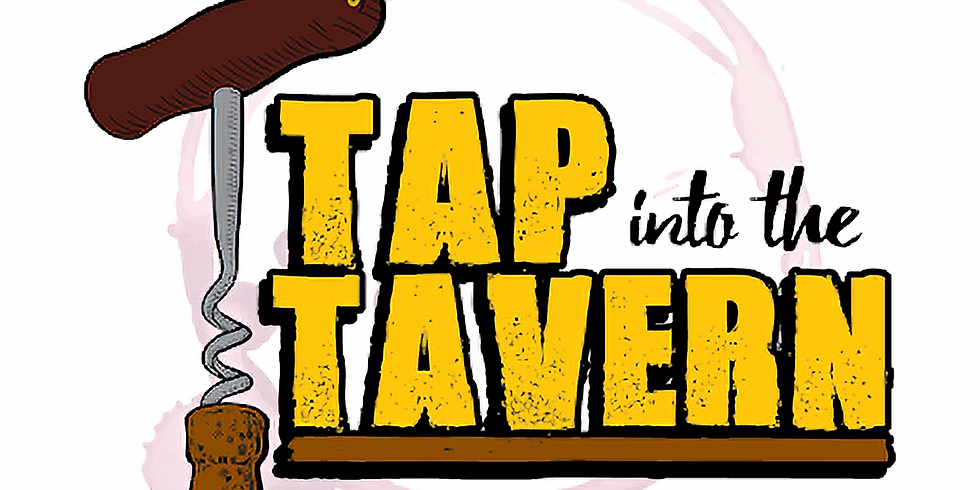 Tap Into the Tavern (1)