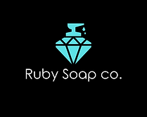 Ruby Soap Co..png