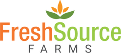 FreshSource logo.png
