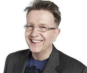 Tom Robinson features James in his Radio 6 BBC Introducing Mixtape