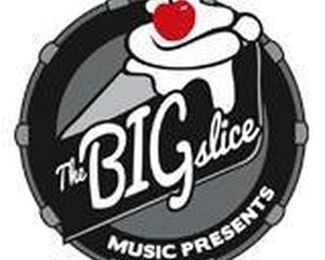 The BiG Slice Radio Show plays James