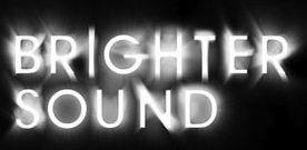 brightersound.JPG