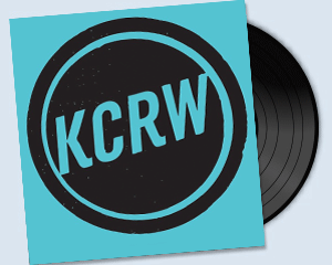 KCRW Los Angeles plays 'And Then I Awoke'