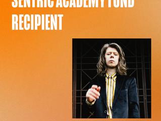 Sentric Music Academy Fund